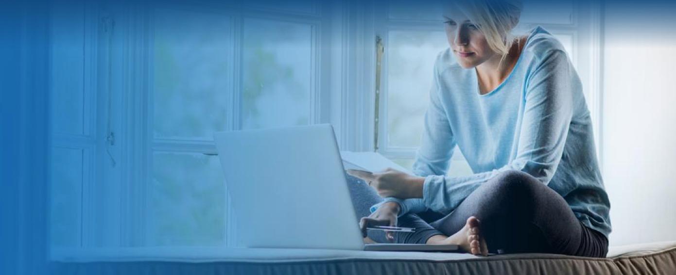 Digital Workplace Transforma tu forma de trabajar